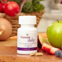 Forever Living Products - Forever Daily