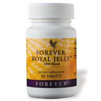 Forever Royal Jelly